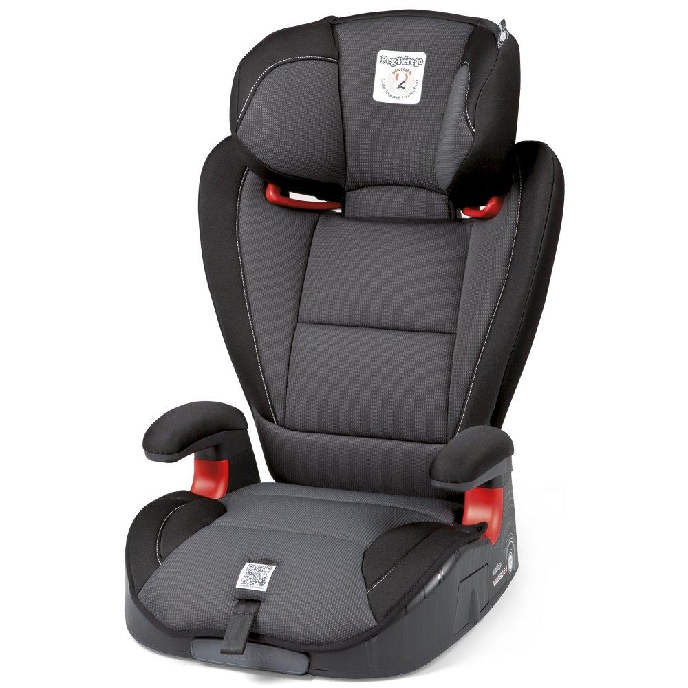 Peg Perego imsl000035ba73pl00/Si/ège auto Primo Viaggio SL Luxe Pure