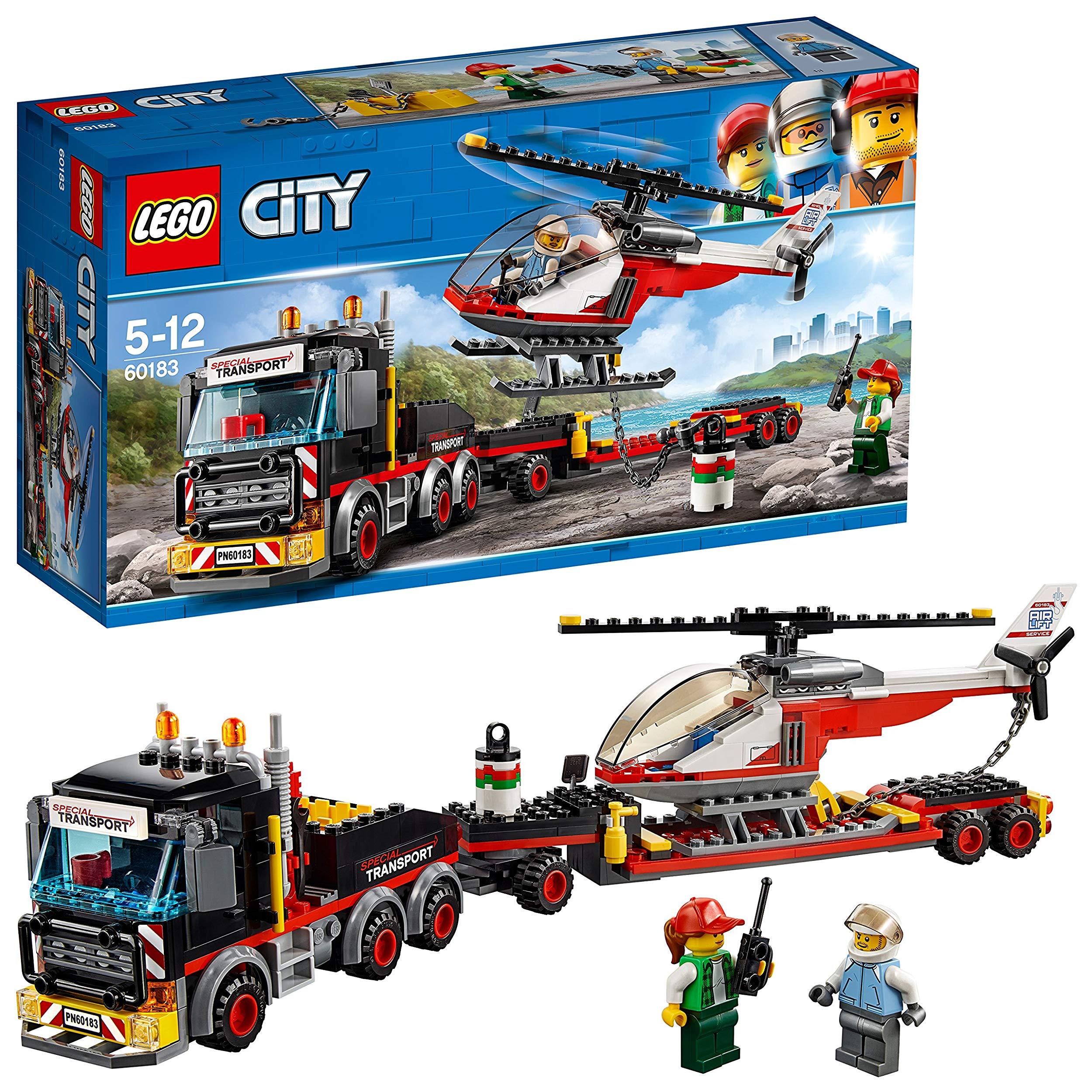 Lego 30523 The Joker Battle Training Exklusive Polybag Neu Ovp