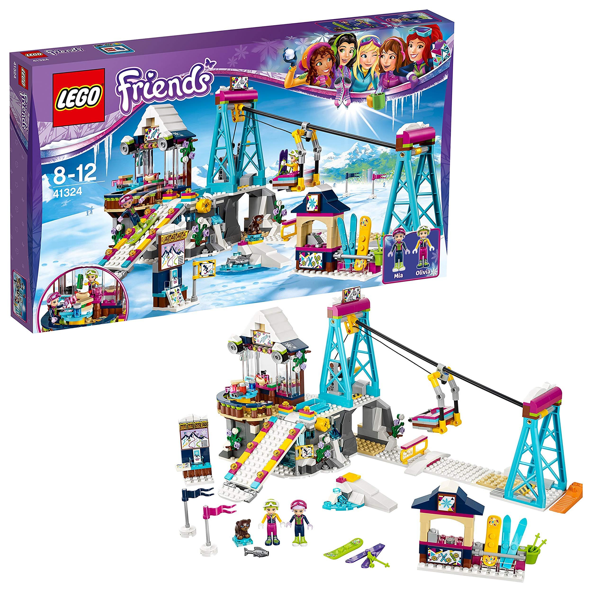 129 # Lego Figur Zubehör Oberteil