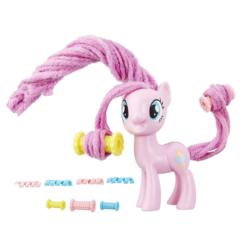 Pinkie Pie opas dating