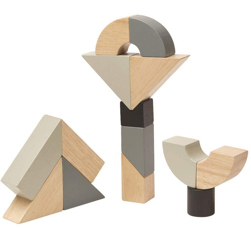Plan Toys 5262 Holzspielzeug Holz